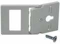 Bud Industries HH-3440-TS tilt stand/wall mount gray abs Bud.