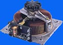 Staco 6020-2D Variable Transformer VT-5.