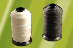 804814W WH032 Alpha Wire - 804814W White Each - Lacing Tape & Twine FIT
