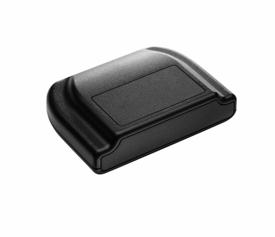 Bud Industries PT-11785 plastibox style i Bud PT11785 Small.