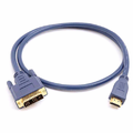 Hdmi Cables Digital Video - Hosa Technology