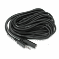 Headphone Cables Analog Audio - Hosa Technology