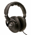 Headphones Analog Audio - Hosa Technology