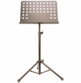 Instrument Stands Analog Audio - Hosa Technology