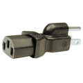 Power Cords Accessories - Hosa Technology