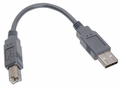 Usb Cables Data - Hosa Technology