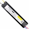Ballast Electronic Fluorescent - Howard Lighting