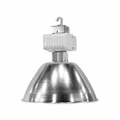 Fixture Highbay Hid - Howard Lighting