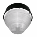 Fixture Inline Highbay Hid - Howard Lighting