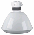 Fixture Inline Lowbay Hid - Howard Lighting