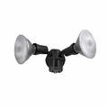 Fixture Motion Sensor Lighting - Howard Lighting