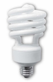 Lamp Self-Ballasted Compact Fluorescent - Howard Lighting