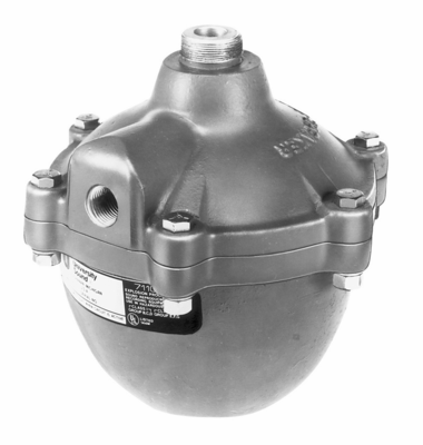 Electro-Voice EV 7110XC, F.01U.145.488 - 30-watt driver, hazardous-environment/explosion proof (UL listed), 1-inch screw-on exit, 8 ohms (purchase pressure seal input connector from electrical supply house). For distributed sound applications use optional University Sound Model 5030 transformer.
