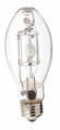Ushio 5001454 - UHI-S175/GREEN Light Bulb