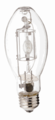 Ushio 5001499 - UHI-S150/ORANGE Light Bulb