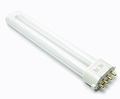 3000251 Ushio | 3000251 - Lamp Light Bulb - CF13SE/830, Single Tube - CF13SE/830, Single Tube, 048777346686