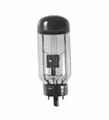 Ushio 1000156 CZA/CZB  - Lamp, Light Bulb
