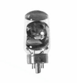 Ushio 1000165 DCA - Lamp, Light Bulb