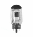 Ushio - 1000183, DEK/DFW/DHN , INC120V-500W, C-13D, 25 Hr, Lamp, Light Bulb