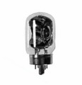 Ushio - 1000188, DFN/DFC , INC125V-150W, CC-6, 15 Hr, Lamp, Light Bulb