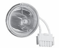 5000834 Ushio - Light Bulbs Lamps - MHR-150N