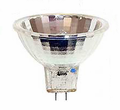 Ushio - 1000268, EFM, JCR8V-50W, Lamp, Light Bulb