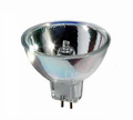 Ushio 1000270 EFN - Light Bulbs Lamps JCR12V-75W
