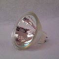 Ushio 1000548, FMT Lamp -Light Bulb - JR12V-35W/SP12