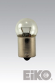 Eiko 1155 13.5V .59A/G-6 SC Bay Base Light Bulb