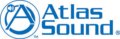 Atlas Sound - Speakers, Electronic Products and Equipment