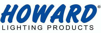 Howard Lighting - Ballasts, Fixtures, and Lamps