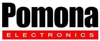 Pomona Electronics - Fluke - Electronic Connectors and Test Accessories