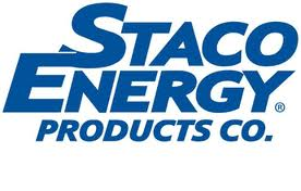 Staco Energy Products - Variac - Transformers