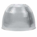 "Howard Lighting 16ALR-LB 16"" Aluminum Reflector - Low Bay."