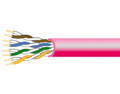 Category 5E Utp Cables - West Penn Wire Cable