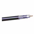 Catv Coax S - West Penn Wire Cable