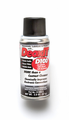 Hosa D100S-2 - CAIG DeoxIT Contact Cleaner, 100% Spray, 2 oz
