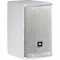 JBL - ac15-wh ac15-wh (white), JBL Pro Speakers