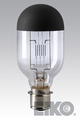 Eiko BFK/BFL - Light Bulb, 120V 750W T-20 P28s Base