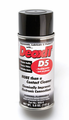 Hosa D5S-6 - CAIG DeoxIT Contact Cleaner, 5% Spray, 5 oz