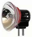 Ushio 1000325 ELZ JCR21V-150W Light Bulbs