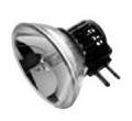 1000057 BHB Ushio - Light Bulbs Lamps - JCR120V-250W