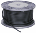 Hosa CMK BULK - Microphone Cable, Spool, 1000 ft