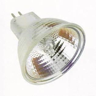 Ushio 1003343, FNV/60/FG/ULTRA Lamp -Light Bulb - JR12V-50W/WFL60/FG/ULTRA