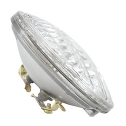 Ushio 1003533 - Lamp Light Bulb - 35PAR36/FL30/12V, 048777479940