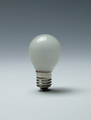 Eiko 40S11N - 130V 40W S-11 Clear Intermediate Base INCANDESC 031293012685 Lamps.