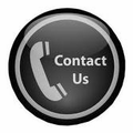 Contact Information for A-I Consolidated, Inc.