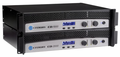 CDI1000 CDI 1000 Amplifiers Crown - A-I Consolidated