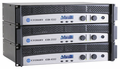CDI6000 CDI 6000 Amplifiers Crown - A-I Consolidated