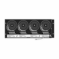 TP170V Amplifiers Crown - A-I Consolidated
